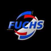 масло FUCHS