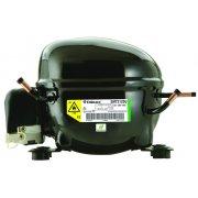 LBP (R600)