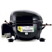 MHBP-HBP (R-600)