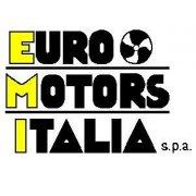 EMI (Euro Motors Italia)
