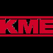 КМЕ Group