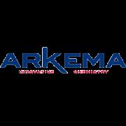 Arkema (Europe)