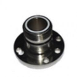 Адаптер для регулятора уровня масла OLR/ADP-10В