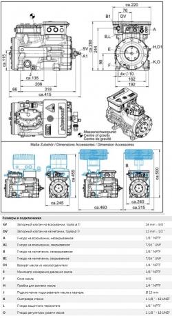 HGX12P/110-4