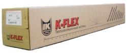 Трубка K-FLEX 13х022 ST