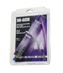 No-Acid TR1124.C.J9