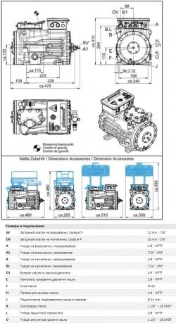 HGX22e/160-4