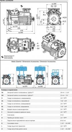 HGX34e/255-4