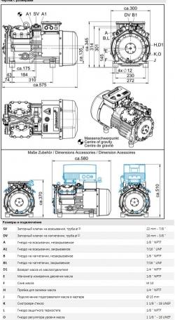 HAX34P/255-4