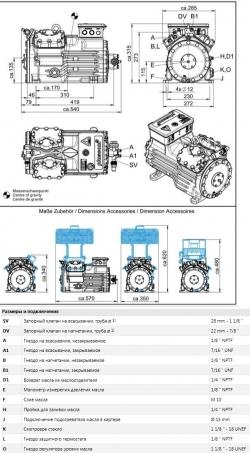 HGX34e/215-4