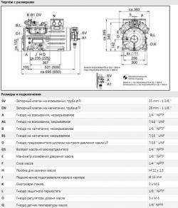 HGX44e/475-4