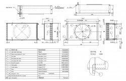 APX-8 Конденсатор LLoyd 7.6 кв (350mm x1)