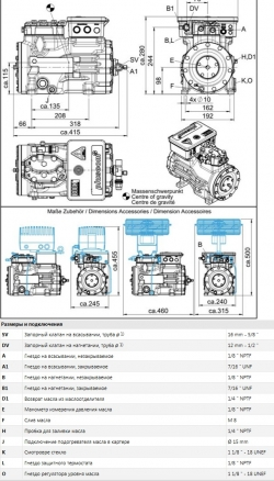 HGX12P/90-4