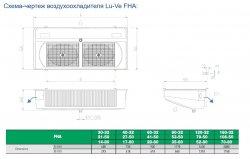 FHA 53 E 50 (3.6кВт)