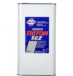 Reniso Triton SEZ 32 5L