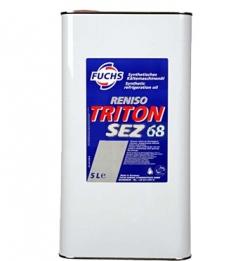 Reniso Triton SEZ 68 5L