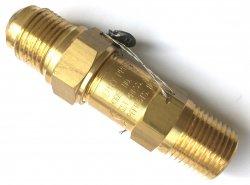 5231B-31.0 BAR-CE