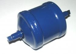 ADK-053