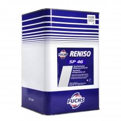 Reniso SP 46 20L