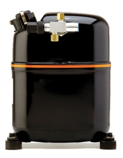 CAJ 2464 Z (34.4см3)