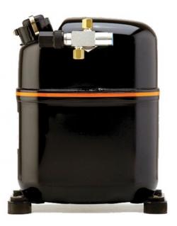 TAJ 2464 Z (34,5см3)