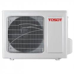 Кондиционер TOSOT GX-07AP