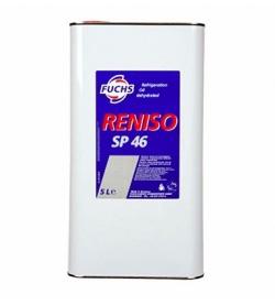 Reniso SP 46 5L