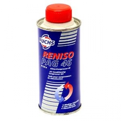 Reniso PAG 46 0,25L
