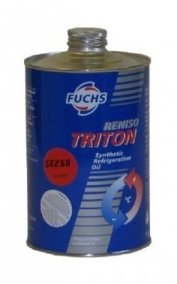 Reniso Triton SEZ 68 1L