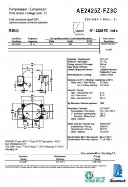 AE2425Z-FZ3C  (12.01см3)