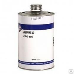 Reniso PAG 100 1л