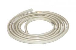 Нагревательный кабель 230V 30W/м  Ǿ6.5x4.5