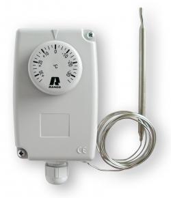 Термостат W35
