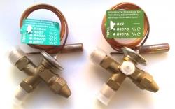 TMV-R22(R407)