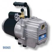 MC-90065