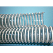 Пластиковая дренажная труба Ø16мм