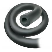 Трубка K-FLEX 09х015 ST