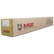 Трубка K-FLEX 13х018 ST