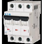 PL6-C6/3 Автоматический выключатель Moller