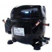 Компрессор холодильный Embraco Aspera NEK 6187 Z
