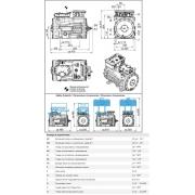 HGX22e/125-4