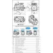 HGX22e/190-4