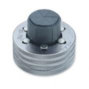 MC-71600-11 35mm