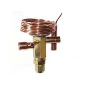 TX6-N13 (R-407 25.6kW)