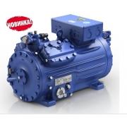 HGX44e/770-4S