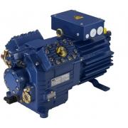 HGX4/650-4S