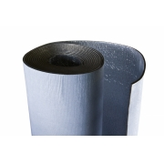Рулон AD+METAL 6 х1500-30 DUCT H AIR METAL