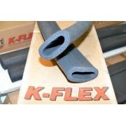 Трубка K-FLEX 13х160 ST