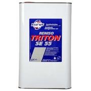 Reniso Triton SE 55 10L