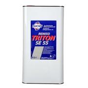 Reniso Triton SE 55 5L